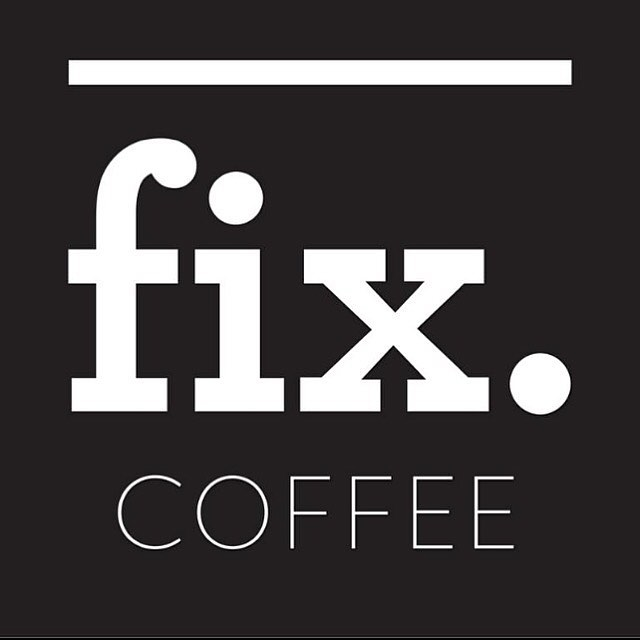 Fix.Coffee